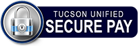 Tucson Unified Tax Credit Contribution Portal for Community Members